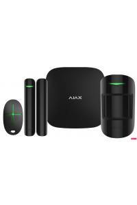 Kit alarme AJAX AJ-HUBKIT-B