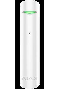 Detecteur de bris de glace AJAX GLASSPROTECT-W