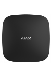 Centrale alarme IP et gsm AJAXHUB noir