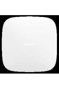 Centrale alarme IP et gsm AJAXHUB