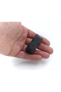 Micro espion enregistreur audio aimanté longue autonomie 16GO