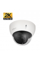 Caméra dome HDCVI anti-vandalisme ultra HD 5MP HAC-HDBW1500EP