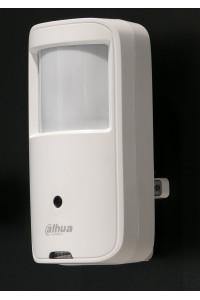 Camera espion detecteur PIR  DAHUA 2MP HDCVI FULL HD