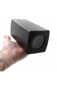 Caméra HDCVI 2MP ZOOM 36X extérieure CAMBOX-CVI36