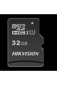 Carte memoire micro SD 32GO classe 10