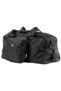Sac tactique grand volume faraday blocage de signaux MISSION DARKNESS X2