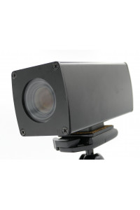 Caméra 4G LTE 5MP ultra HD détection humainoïde zoom 30X CAMBOX-4G