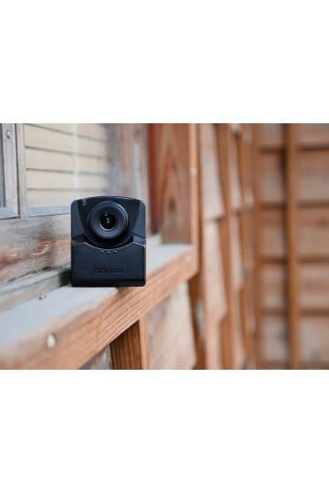 Mini caméra time lapse HDR full HD autonome BRINNO TLC2020