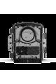 Boitier étanche ATH1000 pour caméra timelapse BRINNO TLC2000 et TLC2020