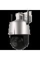 Caméra IP PTZ FULL HD WiFi détection humains et véhicules DAHUA SD3A200