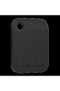 Tag d'accès sans contact compatible KeypadPlus AJAX