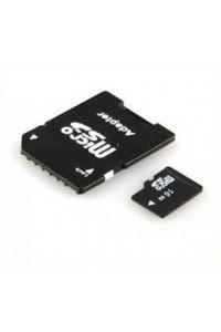 Carte memoire micro SD 16GO classe 10