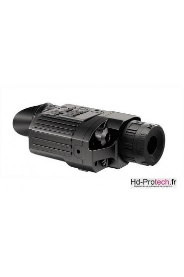Monoculaire vision thermique QUANTUM HD19S