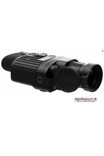 Monoculaire vision thermique QUANTUM HD50S