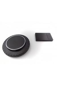 Traceur GPS LAWMATE GPS-DLG10 sans carte sim
