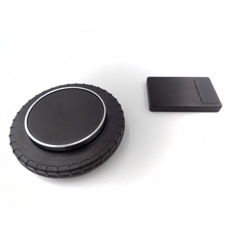 traceur gps lawmate gps dlg10 sans carte sim. Black Bedroom Furniture Sets. Home Design Ideas