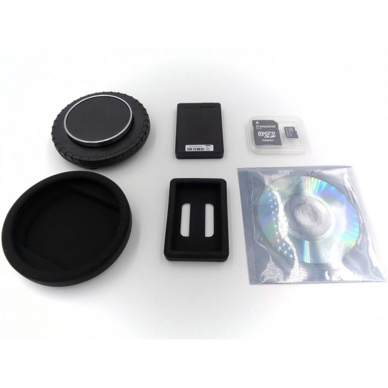 traceur gps lawmate gps dlg10 sans carte sim. Black Bedroom Furniture Sets. Home Design Ideas