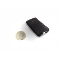Micro espion enregistreur longue autonomie