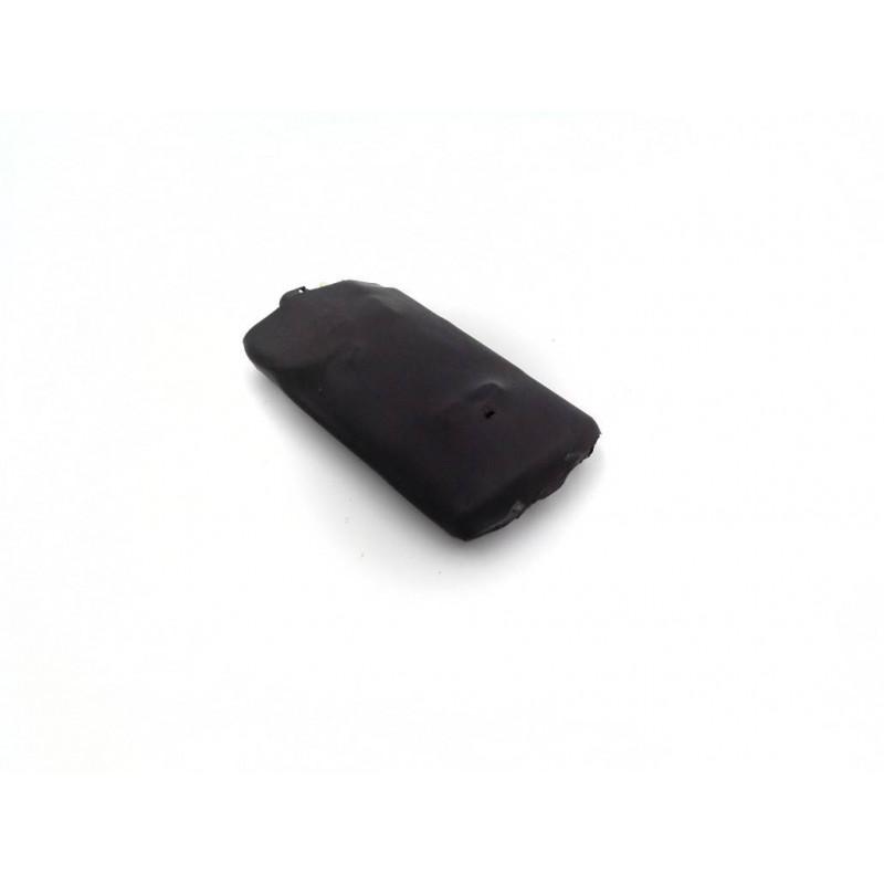 micro espion enregistreur longue autonomie. Black Bedroom Furniture Sets. Home Design Ideas