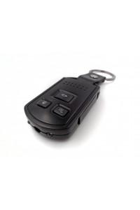 Porte clés camera espion 1080P full HD