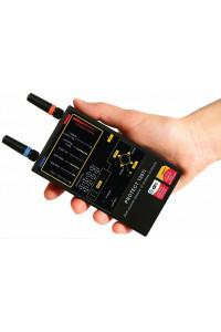 Détecteur RF Protect 1207i 4G, 3G, wifi, WIMAX