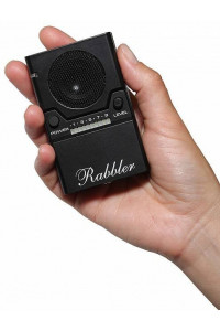 Generteur de bruit RABBLER