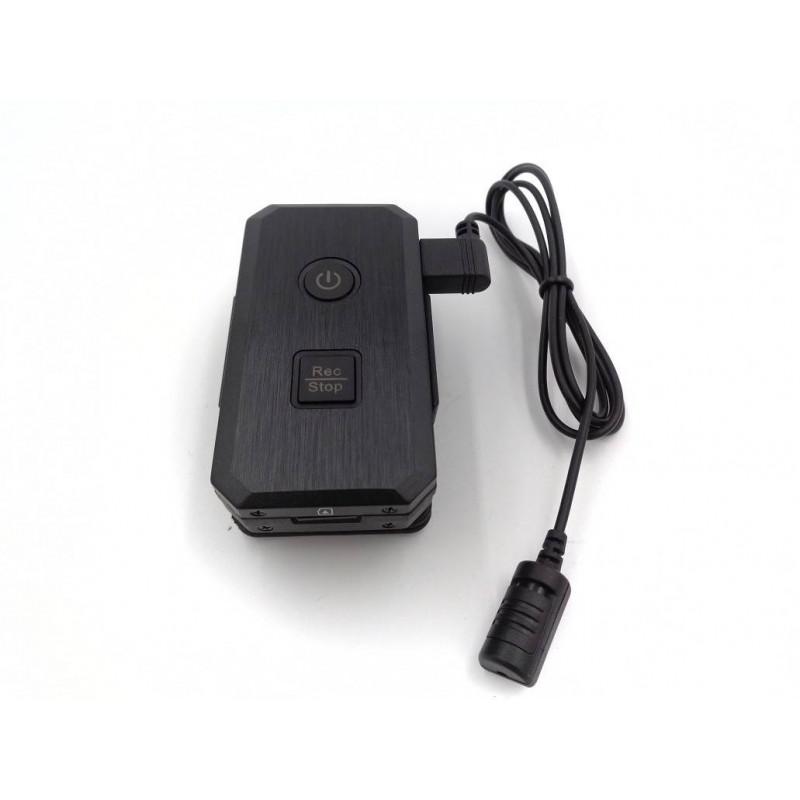 kit mini camera ecouteurs cm ep10 et enregistreur pv 50. Black Bedroom Furniture Sets. Home Design Ideas