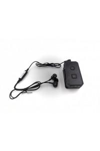 camera espion ecouteurs CM-EP10 et enregistreur PV-50