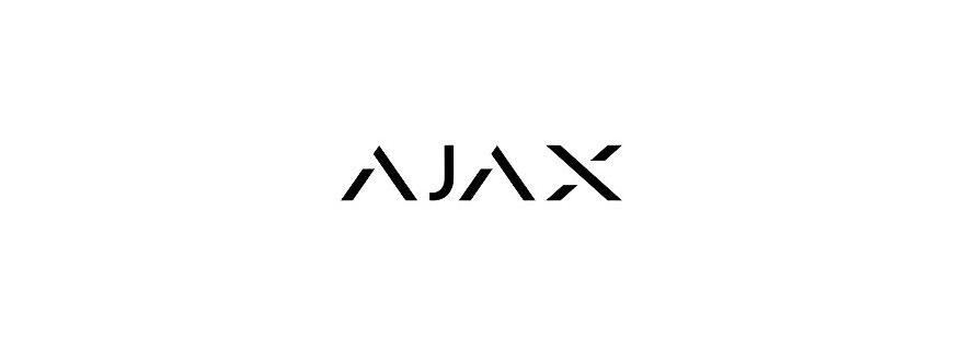 Alarme AJAX