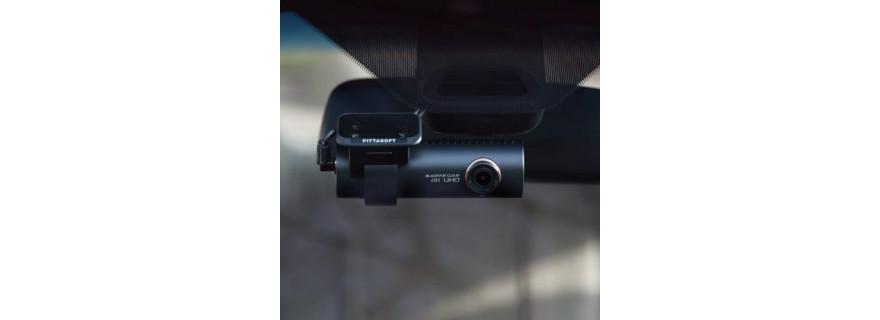 Camera voiture Blackvue