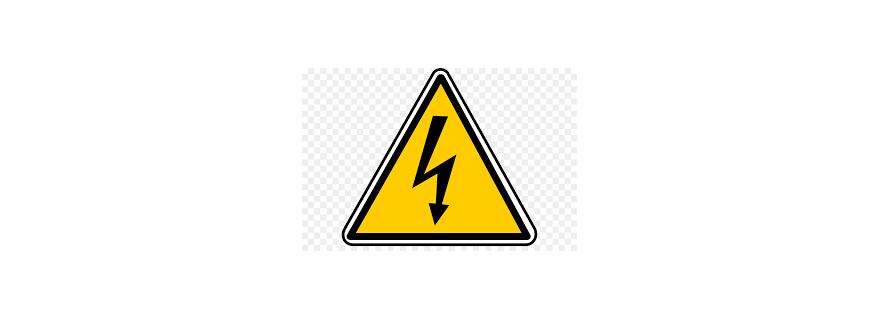 Batteries et énergie