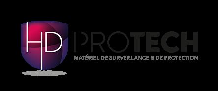 HD Protech materiel espionnage et surveillance marseille